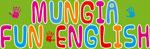Mungia Fun English Academia Ingles niños, jóvenes, adultos y empresas